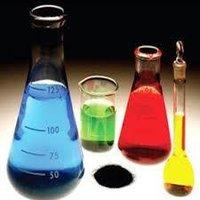 Dosing Chemicals