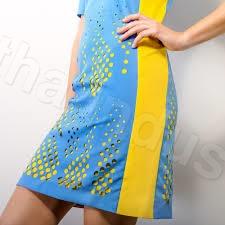 Designe Laser Cutting Ladies Garment Service