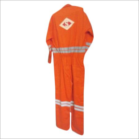 Industrial Dangries Dress