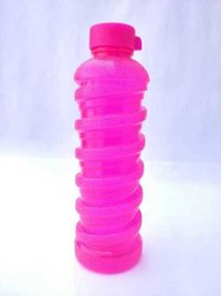 water bottles manufacturers in Hyderabad