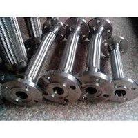 Lance Hose for Steel Plant