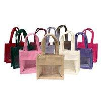 Ladies Cosmetic Bags
