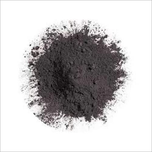 Graphite Powder (80%)