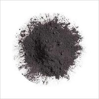 Graphite Powder (80%)