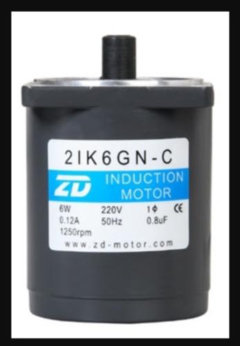 Zd motor 2IK6GN C