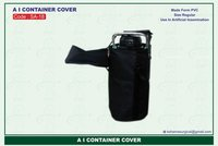 A I CONTAINER COVER