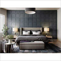 Shades Grey Bedroom Furniture