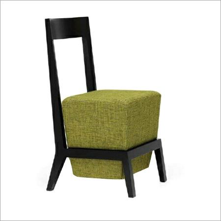 Wonderful Arm Chair