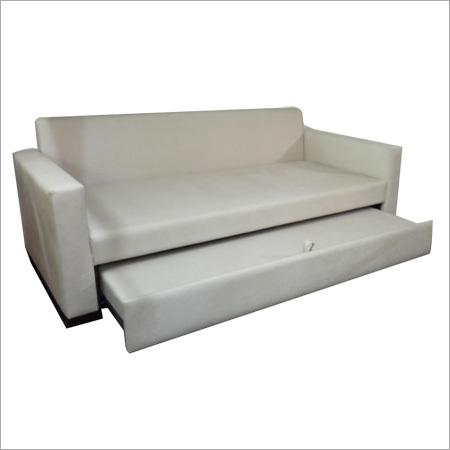 Sofa Cum Bed Set