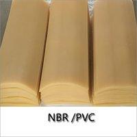 NBR PVC 70:30