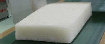 Poly Butadiene Rubber