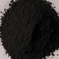 Carbon Black Sweeping