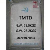 TMTD Chemical
