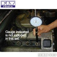 FIT TOOLS Engine Crankshaft Calibration and Set-up Kit