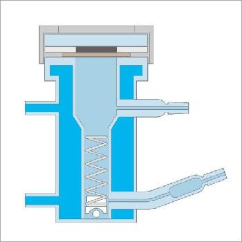 Diffusion Cell Apparatus