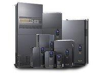 Delta AC Drive VFD4500C63A-00/21