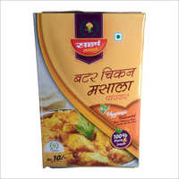 Butter Chicken Masala Powder