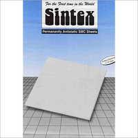 SMC Sheets
