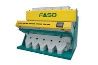 Raisin Color Sorter Machine