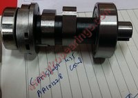 CAM SHAFT 4 ST RE 145