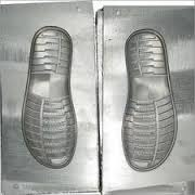 Slipper Die Moulds