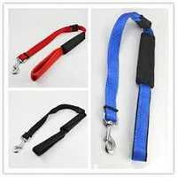 Lunch Box Polyester Belts