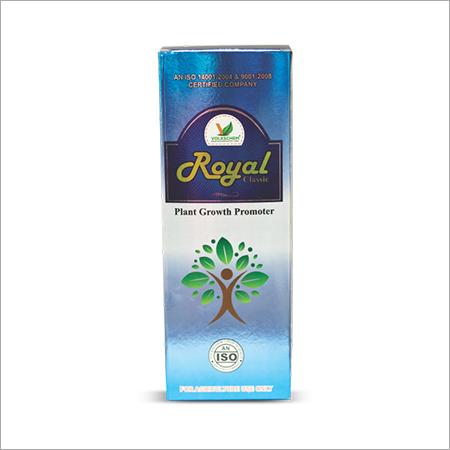 Humic + Amino + Fulvic + Seaweed + PGR