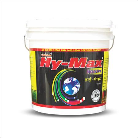 HY-MAX GR