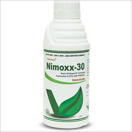 Nimoxx Azadirachtin 0.03%