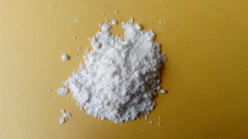 Zink Sulphate 12% EDATA
