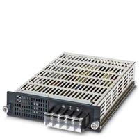Power module - FL SWITCH 4800E-P5 - 2891076