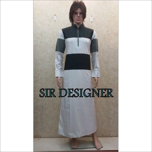Fashion Jubba Thobe