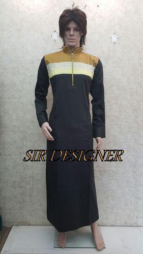 Arabic Dress for Men's