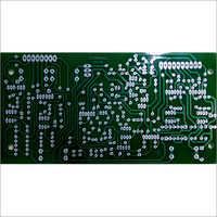 70 Micron Circuit Board