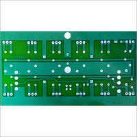 Micron PCB Board