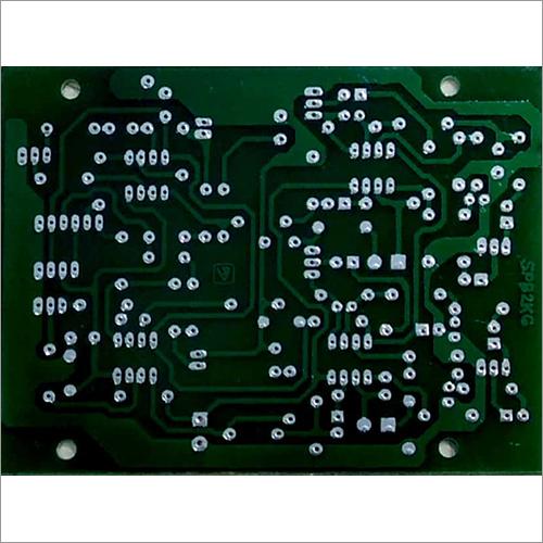 70 Micron Printed Circuit PCB