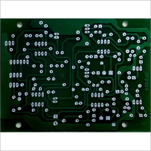 70 Micron Printed PCB Board