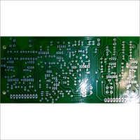 35 Micron Circuit PCB