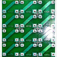 70 Micron Board PCB
