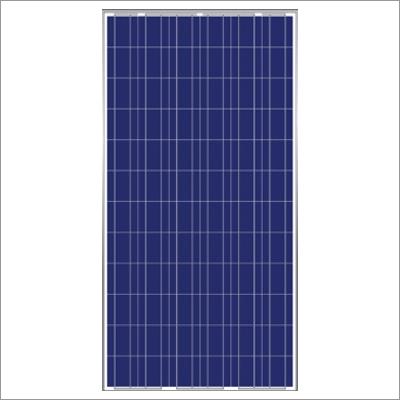 50 W Solar Panel