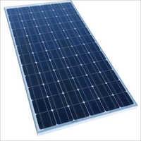 250 W Solar Module