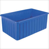 Roto Moulding Crates