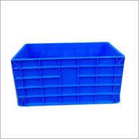 Jumbo & Super Jumbo Plastic Crate