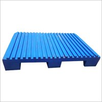 Corrugated Top Pallet