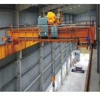 EOT Crane Maintenance Services