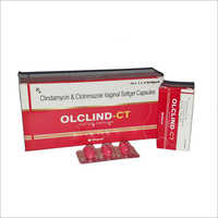 Olclind CT