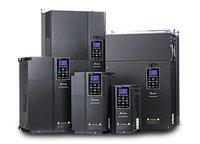 Delta AC Drive VFD550CP43A-00