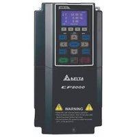 Delta AC Drive VFD900CP43A-00