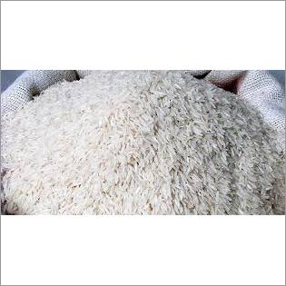Long White Basmati Rice