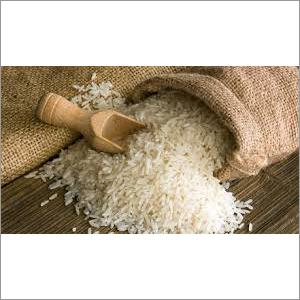 Organic 1121 Basmati Rice